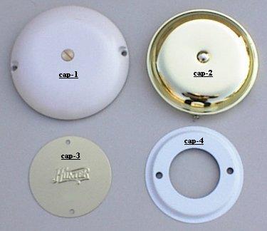 Ceiling fan accessories aloadofball Choice Image
