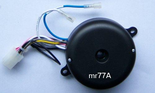 Ceiling Fan Remote Controls